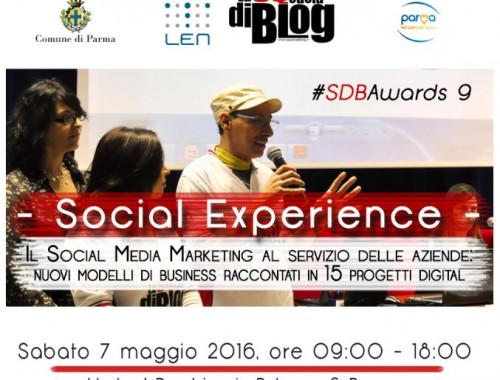 Social Network_SDBAwards9