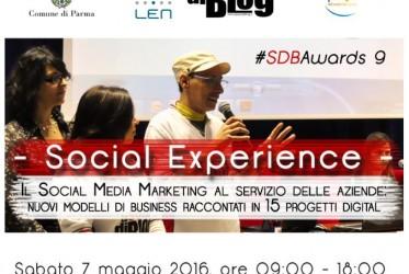 Social Network_SDBAwards9